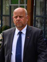 Aurel Olărean va candida din nou la primăria municipiului Rădăuți