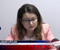 PMP Suceava va propune cei mai buni candidați pentru funcțiile de primar la alegerile locale
