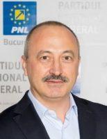 Măsuri luate de Guvern, transmise de secretarul general Antonel Tănase