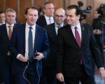 Executivul a aprobat măsuri privind amânarea plăţii ratelor la bancă