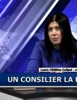 Sinteze administrative – Laura Cătălina Culipei – 5 Februarie 2020