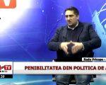 În Culise – Radu Pricope – 6 Februarie 2020