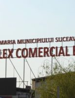 Bazarul sucevean va fi închis în perioada 18-31 martie