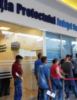 Examenele pentru obținerea permisului de conducere sunt suspendate pentru 30 de zile