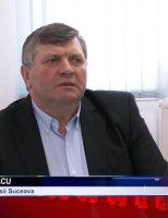 Casa de Pensii Suceava a restricționat accesul publicului