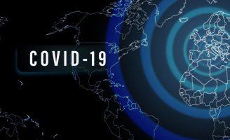 Efectele COVID 19, la Suceava