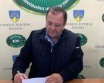 Proiecte în valoare de 600 milioane euro promovate de CJ Suceava