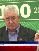Primarul Ion Lungu îi roagă pe suceveni să rămână în locuințe