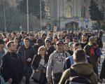 Manifestările publice cu peste 1.000 de participanți sunt interzise până pe 31 martie