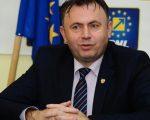 """Tătaru: """"Prelungirea stării de alertă, după 15 iulie, este """"aproape iminentă"""""""