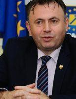 """Tătaru: """"Că vrem sau nu, suntem în stare de alertă"""""""