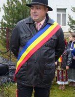 Fostul primar al orașului Broșteni, Nicolae Chiriac, s-a alăturat echipei PMP