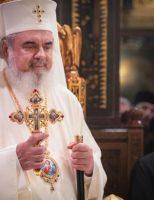 Mesaj de încurajare și speranță transmis de Patriarhul Daniel