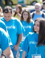 Mesajul UNICEF către părinți și copii