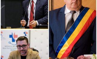 Primăria municipiului Rădăuţi va achiziţiona un număr de 4.000 de teste rapide