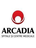 Rețeaua Medicală Arcadia lansează servicii medicale de telemedicină pentru pacienții din zona de Nord-Est