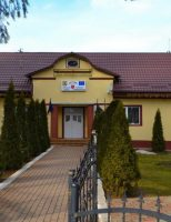 Primarul comunei Horodniceni vine cu precizări pentru locuitori