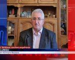 Apel la solidaritate și responsabilitate, din partea primarului Ion Lungu
