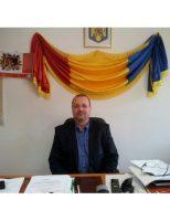 Primăria comunei Sucevița continuă investițiile