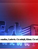 Sinteze Administrative – Dan Strutinschi – 20 Mai 2020