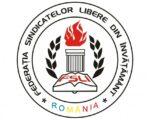 Federația Sindicatelor Libere din Învățământ, nemulțumită de declarația Prim-Ministrului, Florin Cîțu