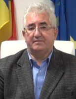 Noi măsuri de relaxare transmise de primarul Ion Lungu