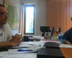 32 de proiecte propuse și realizate, la Sucevița