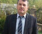 Primarul comunei Vulturești vorbește despre nevoile comunei