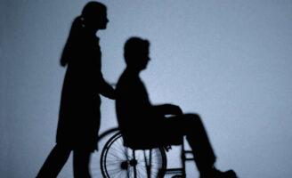 Angajatorii ce au salariaţi cu handicap au noi obligaţii faţă de aceştia