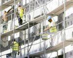 Reabilitare termică pentru o mie de apartamente din municipiul Suceava