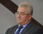 Protecția investiției din Zona de Agrement de pe malul râului Suceava