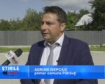 4 ani de dezvoltare durabilă la Pătrăuți