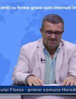 Sinteze administrative – Neculai Florea – 28 Iulie 2020