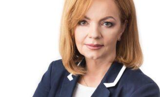 Mirela Adomnicăi și-a lansat candidatura la președinția CJ Suceava