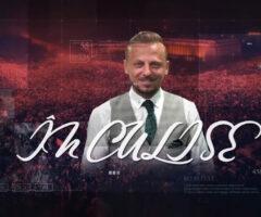 În culise – 17 septembrie 2020 – Vasile Andriciuc
