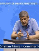Sinteze administrative – Cristian Irimie – 5 August 2020
