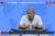 Sinteze administrative – Marius Ursaciuc – 11 August 2020