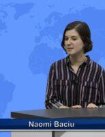 Sinteze administrative – 28 august 2020 – Naomi Baciu