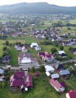 Măsuri suplimentare de prevenire a răspândirii COVID, în comuna Straja