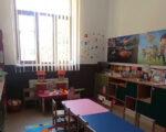 Administrația locală, dascălii, părinții și elevii din Hânțești vor cursuri în clase, nu online