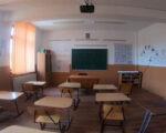 Școli și grădinițe modernizate și dotate la standarde europene, la Cornu Luncii