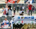 Maratonul Cetății Suceava înlocuit anul acesta de #1000kmdepoveste