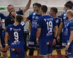 CSU Suceava revine în Liga Națională