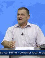 Sinteze administrative – Marcel Hrihor -10 septembrie 2020