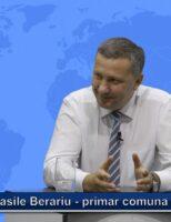 Sinteze administrative – Vasile Berariu – 7 Septembrie 2020
