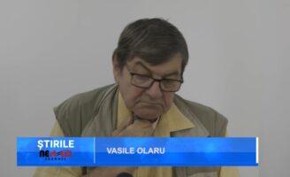 Nemulțumiri în rândul cetățenilor din Salcea