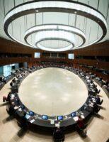 Liderii UE au decis noua strategie pentru sprijinirea agriculturii