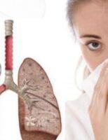 Bolnavii de tuberculoză care sunt trataţi în ambulatoriu vor primi indemnizaţie de hrană