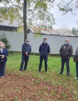 O nouă grădiniță se va realiza în cartierul Ițcani