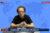 Sinteze administrative – Dan Strutinschi – 15 septembrie 2021